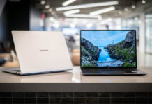 Huawei-MateBook-X-Pro-2019--microsoft-windows-ritira-il-supporto