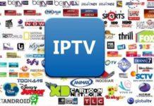 IPTV: gli utenti sono in pericolo, multe in arrivo e servizio chiuso