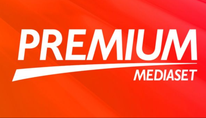 Mediaset Premium: ora cambia tutto, nuovo abbonamento e Champions League