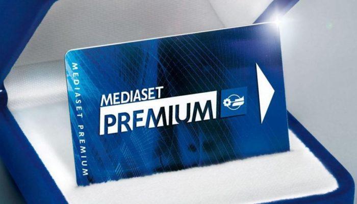 Mediaset Premium: nuovo abbonamento, Champions League e una sorpresa