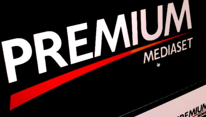 Mediaset Premium batte Sky: nuovo abbonamento e Champions League