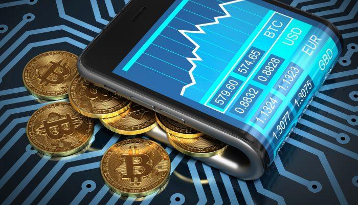 assumere un commerciante di bitcoin pip canot trova l'opzione --no-binary qual è il miglior scambio per fare trading con criptovalute