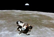 NASA-finds-long-lost-Indian-lunar-orbiter