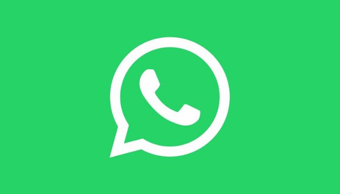 WhatsApp, nuovi codici QR per chattare con aziende: come funzionano