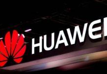 huawei-sistema-operativo-proprietario