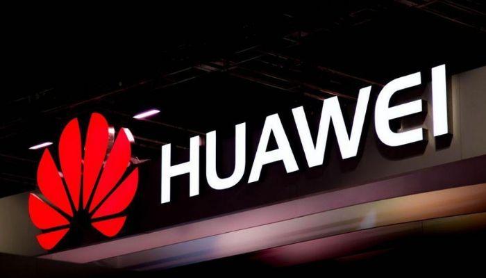 Huawei, sistema operativo già in autunno - Software e App