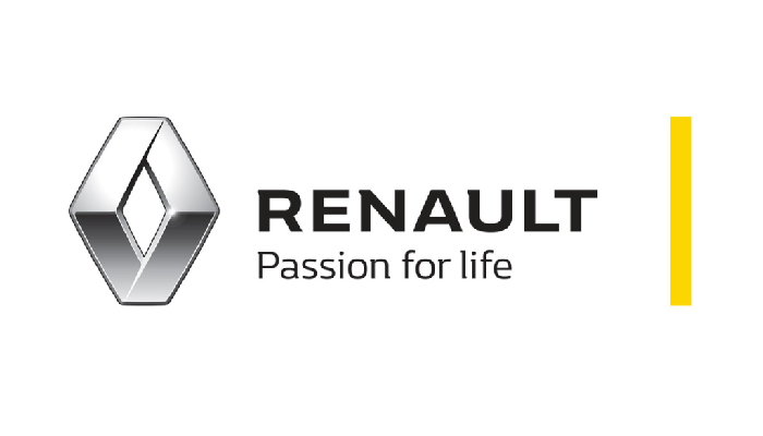 Renault problema motore