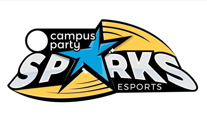 Campus Party e ASUS annunciano Campus Party Sparks per gli esport
