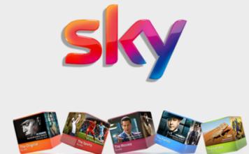 Sky film mediaset giugno 2019