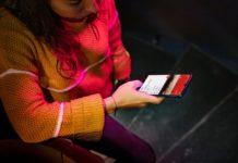 Digital Detox, cinque regole per stare bene con la tecnologia by Wiko