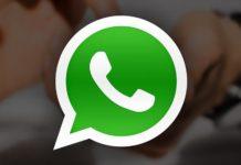 WhatsApp: multa paurosa da 200 euro per gli utenti TIM, Vodafone, 3 e Iliad