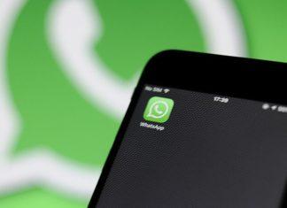 WhatsApp: nuova truffa, credito prosciugato agli utenti TIM, Vodafone e Iliad