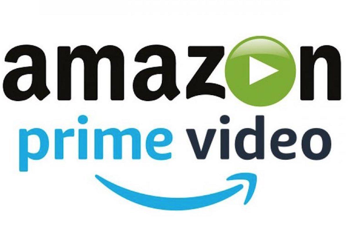 Amazon Prime Video: Scopriamo Insieme Tutte Le Novità Di