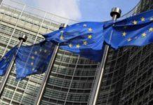 bilancio-commissione-europea-problemi-internet-europa-700x400