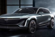 cadillac-reveals-first-electric-car-cadillac-xt6_700x400