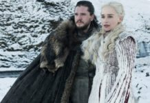 ame-of-thrones-finale-serie-tv
