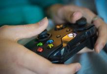 gaming-disorder-disturbo-da-gioco-organizzazione-mondiale-sanità