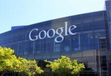 google-hq-india-antitrust-indagine