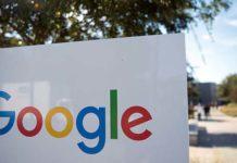 google-sa-conosce-cosa-ha-acquisato-tonino-anno-scorso