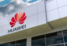 huawei-google-licenza-android-ban-temporaneo-licenza