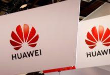 huawei-shipment-smartphone-device-aumento-ban-trump