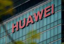 huawei-stati-uniti-internet
