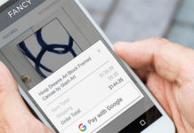 google tiene traccia acquisti online gmail