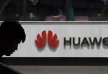 Avira: il commento in merito alla vicenda Huawei-Google