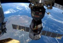 nasa-iss-stazione-spaziale-robot-assistente