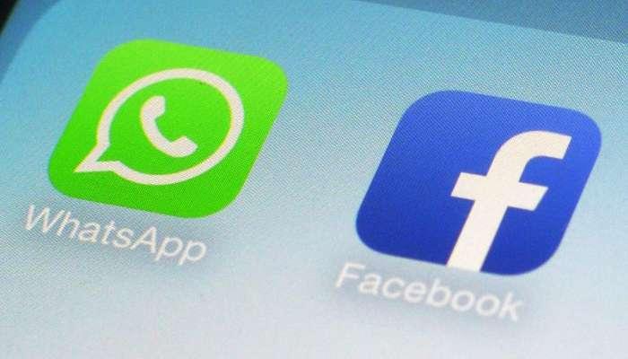 whatsapp-facebook-telegram-problemi-sicurezza
