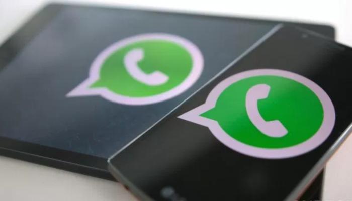 WhatsApp: Sicherheitslücke erlaubt Mitlesen von Gruppenchats