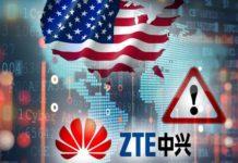 wi-fi-alliance-huawei-trump-usa-google