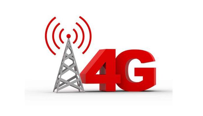 Fastweb e Wind Tre, accordo per la rete condivisa 5G
