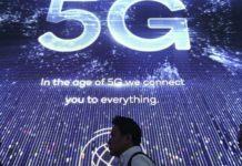 5G non è pericoloso?