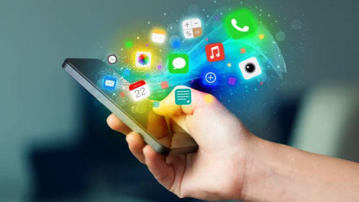Android fuori di testa insieme a Google: in regalo 8 app Gratis in Play ...