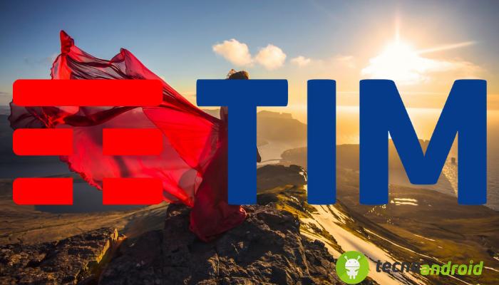 ee3936e829 Il mese di giugno promette grandissimi sconti per gli utenti interessati  all'attivazione di una nuova SIM ricaricabile di TIM, le offerte  attualmente ...