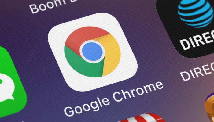 Google Chrome novità aggiornamento
