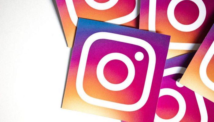 Instagram: arrivano i nuovi tool in app per recuperare account hackerati