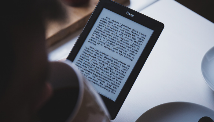 96d0d3440fd9c0 Amazon regala 3 mesi di Kindle Unlimited con oltre un milione di libri