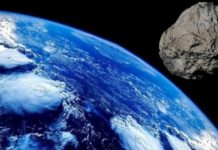 qv89-asteroide