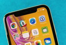 apple-iphone-prezzi-aumento