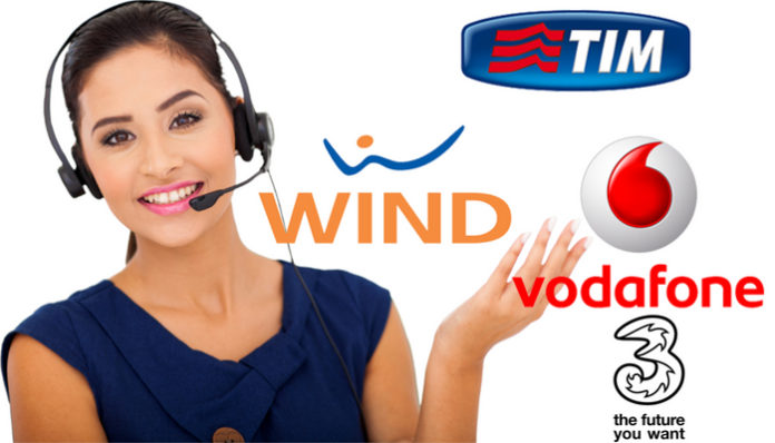 TIM down: problemi alla rete telefonica | 27 giugno