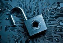 cina-attacchi-hacker-smartphone