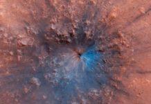 cratere-giovane-marte-pianeta-rosso-scienza