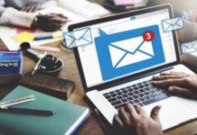 truffe email false pec