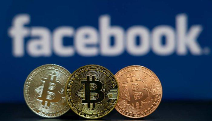 Facebook ha finalmente presentato al Mondo la sua criptovaluta Libra