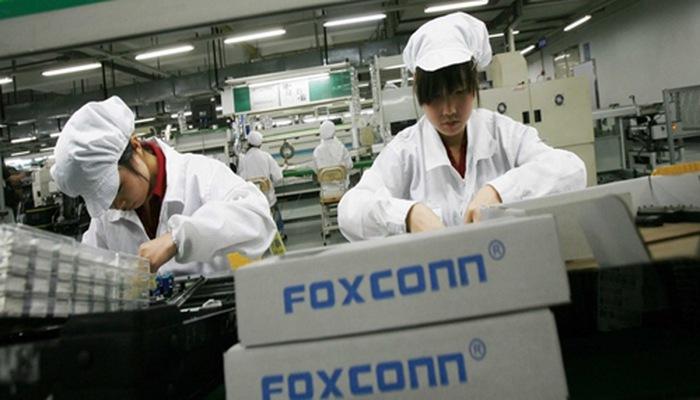 foxconn-china-apple-iphone-trump