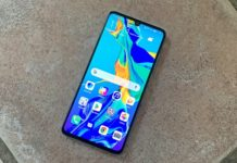 huawei-android-q-smartphone