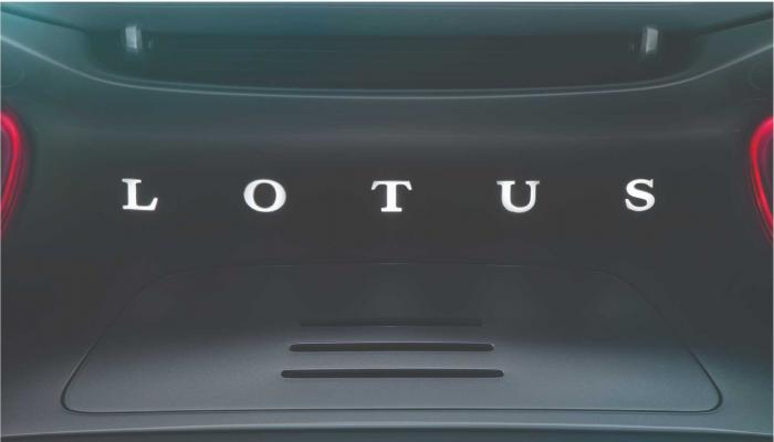 Lotus Type 130: confermata la data del debutto della nuova hypercar elettrica