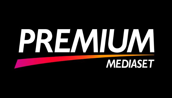Mediaset Premium: nuovo abbonamento e una sorpresa da Champions